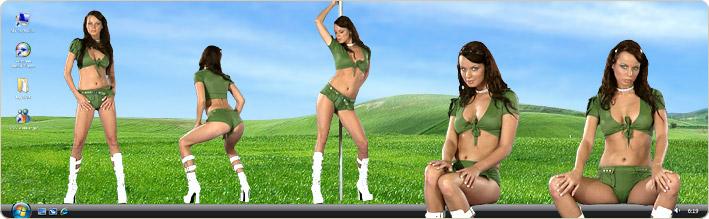 virtuagirlhd-modeli