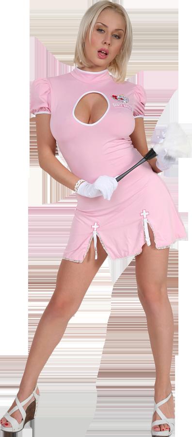 VirtuaGirlHD – modelo a0827 – MANDY DEE – Personal Nurse – FullShows – DESCARGAR