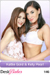 card tn Pictures Of Legal Nacked Girls   Kattie Gold and Kety Pearl   Duo