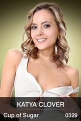 VirtuaGirl HD - Katya Clover - Cup of Sugar