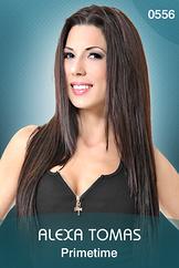 VirtuaGirl HD - Alexa Tomas - Primetime
