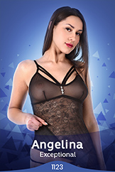 Angelina/Exceptional