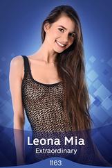 Leona Mia/Extraordinary